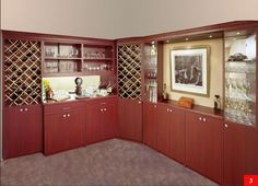 Wine Bar Design More Home Bar Ideas Here Http Homebar