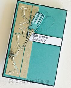 Tailored Craftiness: Global Design Project- sketch challenge