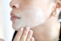 How to Gently Bleach Your Skin Naturally: 9 Steps - wikiHow