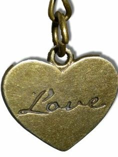 12 Love Heart Engraved Bronze Tone Metal Key Rings By KeyParcels Wholesale Party Corporate Gifts Wedding Favours Fundraising by KeyParcels, http://www.amazon.co.uk/dp/B00KGD3SF0/ref=cm_sw_r_pi_dp_wkdMtb0Z0YP87