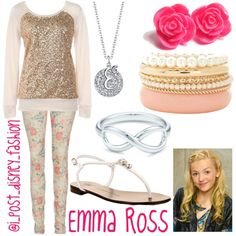 Emma Ross Fashion Related Keywords Suggestions Emma Ross Fashion
