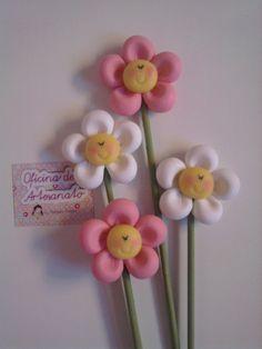 Flores para essa quinta feira!