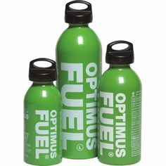 Optimus Child Safe Fuel Bottle - Mountain Equipment Co-op. Free Shipping Available