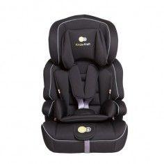 http://idealbebe.ro/kinderkraft-scaun-auto-comfort-black-936kg-p-14569.html Kinderkraft - Scaun auto Comfort Black 9-36kg
