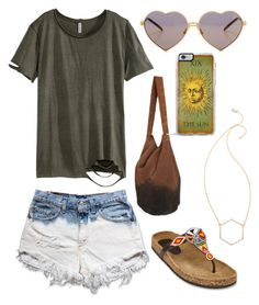 """""""Untitled #99"""" by kenzie-raye13 on Polyvore"""