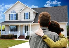 The myths surrounding home loans and mortgages make it seem that such loans are impossible to those with bad credit histories. But the existence of home loans for those with bad credit highlights the fact that this is not true. Moving New House, Building Management, Buying Your First Home, Mortgage Companies, Custom Glass, First Time Home Buyers, New City, Investment Property, Home Builders