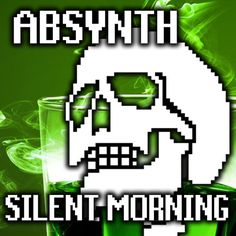 Absynth - Silent Morning (Original Mix) by AbsynthOfficial