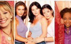 Charmed bientôt de retour dans un prequel!  - La chaîne CW a lancé la production d'un préquel de Charmed ! On n'aura pas la chance de retrouver Piper, Phoebe et Prue mais leurs ancêtres façon rétro...