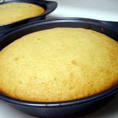 simplest white cake. basic and delicious