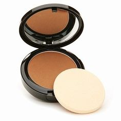 IMAN Second to None Luminous Foundation Clay 4 035 oz 10 g -- Check out this great product. (Note:Amazon affiliate link)