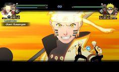 Naruto Shippuden, Boruto, Naruto Games, Offline Games, Anime Version, Original Version, Texture, Gaming, Android