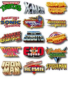 We are offering best tv and television scripts for your kids, we have mature with or your kids have grown up with. Cartoon scripts have got most of the tv show scripts listed here for improved entertainment.