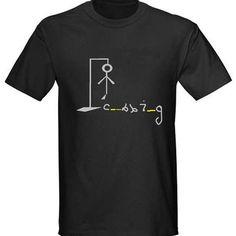 """""""Hang over hangover """" #edm #tshirt #desing by #bAnE"""