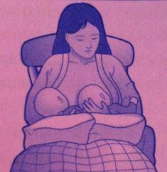 posturas lactancia con gemelos o mellizos