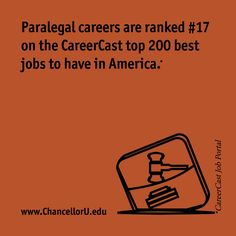 33 Career Facts Ideas Career Accounting Jobs Online Business Classes