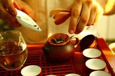 chaynaya_ceremoniya  Подробно о том, как правильно заваривать китайский чай: http://your-tea.ru/qa/2/