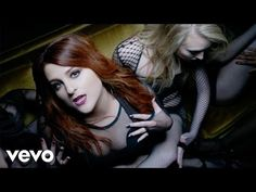 "Fashion Inspiration: Meghan Trainor's ""No"" Music Video | College Fashion"