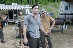 walking dead season 4 episode 7 | The-Walking-Dead-04x07-23.jpg