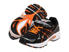 ASICS Kids Pre-Galaxy™ 5 (Toddler/Youth)