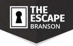 The Escape Branson