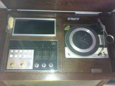 EstateSales.NET Old Washing Machine, Office Phone, Landline Phone, St Louis, Packing, Bag Packaging