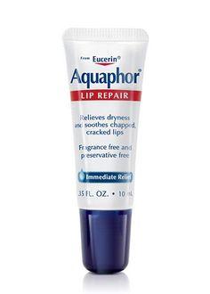 http://www.largesttoystore.com/category/aquaphor/ Aquaphor Lip Repair
