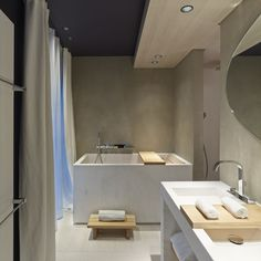 101 beste afbeeldingen van Badkamers/ Bathrooms - Bathroom Furniture ...