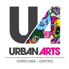 Na Urban Arts você encontra obras de artistas de todo o Brasil e do mundo. Escolha suas artes, faça sua encomenda e deixe sua casa ainda mais descolada
