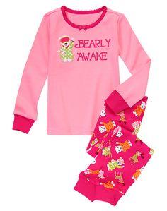 Holiday Pink