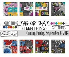 By Connie Prince. Sneak Peek, coming Friday September 6th! September 5th, 2013