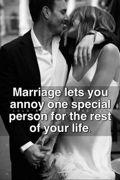 Successful Marriage, Love You More Than, Love And Marriage, Falling In Love, Let It Be, Husband, Life