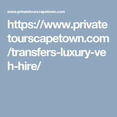 Kabura Travel & Tours offer cheap and best tour package for Cape Town Western Cape South Africa places. We give complete Cape Town tourism at affordable prices.
