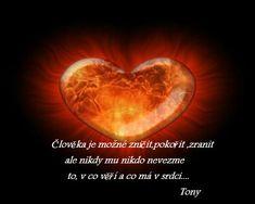 Motto, Wish, Romantic, Humor, Quotes, Qoutes, Humour, Romantic Things, Quotations