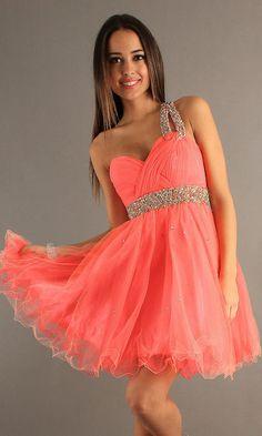 minihems.com dressy short dresses (17) #shortdresses