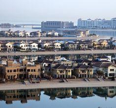 UAE ,, dubai