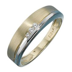 Damen-Ring 3 Zirkonia 8 Karat (333) Gelbgold 52 (16.6) Dreambase, http://www.amazon.de/dp/B00AEDZDU0/ref=cm_sw_r_pi_dp_Ywgjtb09355QF