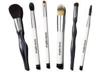 sonia kashuk's must-have makeup brushes