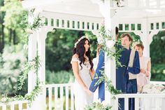 Outdoor wedding ceremony Outdoor Ceremony, Wedding Ceremony, Reception, Glorious Days, Summer Months, Spring, Beautiful, Receptions