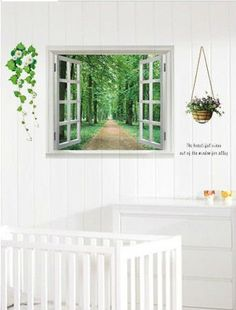 Wall Stickers on AliExpress.com from $5.49