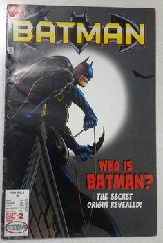 comics-guestblogging-bookreview-bookshelf-books-bookclub-contest-BYOB-Batman-comics Batman Comic Books, Batman Comics, Numerology, Book Club Books, Book Review, The Secret, Circles, Tarot, Mystery