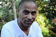 Thierry Major, artiste martiniquais Art Bemao #Guadeloupe 2013