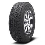 Bridgestone Dueler A/T REVO 2 Tire P245/70R16