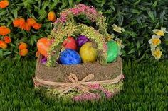 Connecting One Piece at a Time: Easter Social Stories Filled Easter Baskets, Easter Egg Basket, Easter Egg Dye, Ostern Wallpaper, Paparazzi Jewelry Images, Paparazzi Photos, Paparazzi Accessories, Spring Vacation, Holiday Images