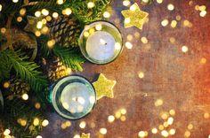 Inspirativni adventski kalendar koji možete napraviti sami - http://bakinisavjeti.com/inspirativni-adventski-kalendar-koji-mozete-napraviti-sami/