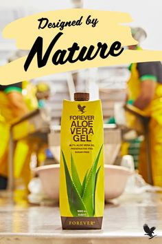 Becoming a successful Forever Business Owner (FBO) takes hard work, a commitment to using, and sharing aloe vera products. Aloe Vera Gel Forever, Forever Living Aloe Vera, Forever Aloe, Cough Remedies, Herbal Remedies, Healthy Food Choices, Healthy Tips, Healthy Nutrition, Aloe Vera Uses