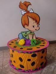 Resultado de imagen para como hacer una piñata de tambor