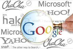 Bu ay google'de en çok aranan yurtdışı eğitim ile ilgili kelimeler