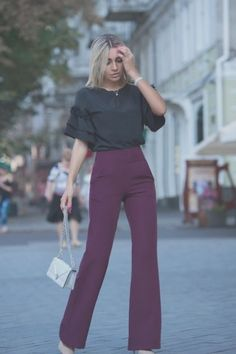 Amazing Spring Work Outfits For Women - Work Outfits Women Spring Outfits Women, Winter Outfits For Work, Warm Outfits, Formal Outfits, Comfy Work Outfit, Elegantes Outfit Frau, Jackets For Women, Clothes For Women, Professional Attire