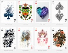 Playing Arts edition one on Behance
