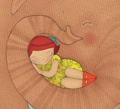 so cute by Alexandra Ball
